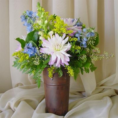 Wedding Silk Flower Arrangements on Resources On Silk Wedding Flowers Wedding Flower Arrangements
