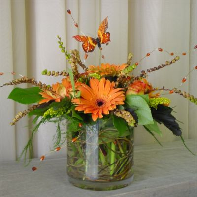 Church Wedding Flowers Buy Wild Flower Seeds
