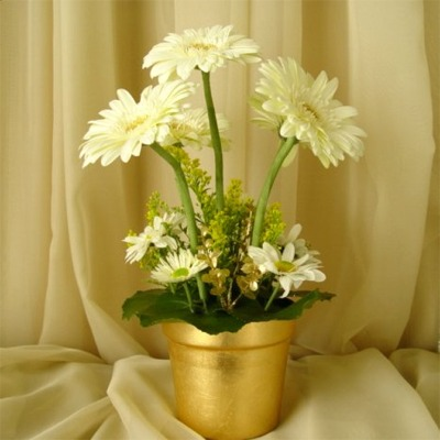 Cheap Bouquets on Arrangements   Everyday Flower Designs And Cheap Supplies At Cheap