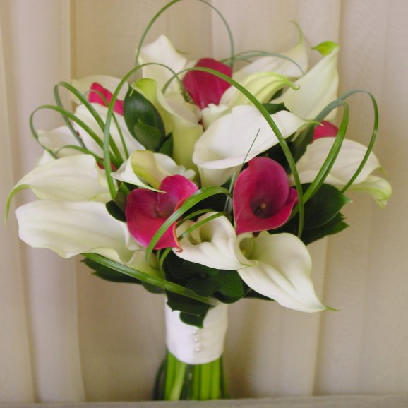 Wedding Floral Packages San Diego : Wedding bouquets wholesale