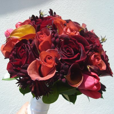 Cheap Bouquets  Weddings on San Diego Weddings  Bouquets  Discount Wedding Flowers   Cheap Wedding