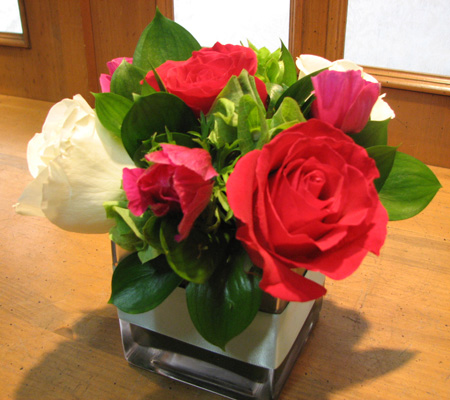 Affordable Wedding Centerpieces Wholesale Reception Cheap Ceremony Flowers