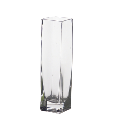 Square Vase Flower Arrangement - Compare Prices, Reviews and Buy