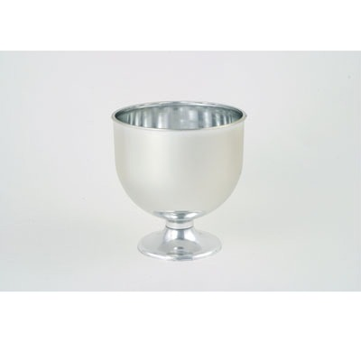 Silver - Chalice. Case of 24