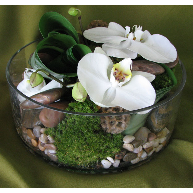 San diego wholesale flowers and supplies low cylinder w