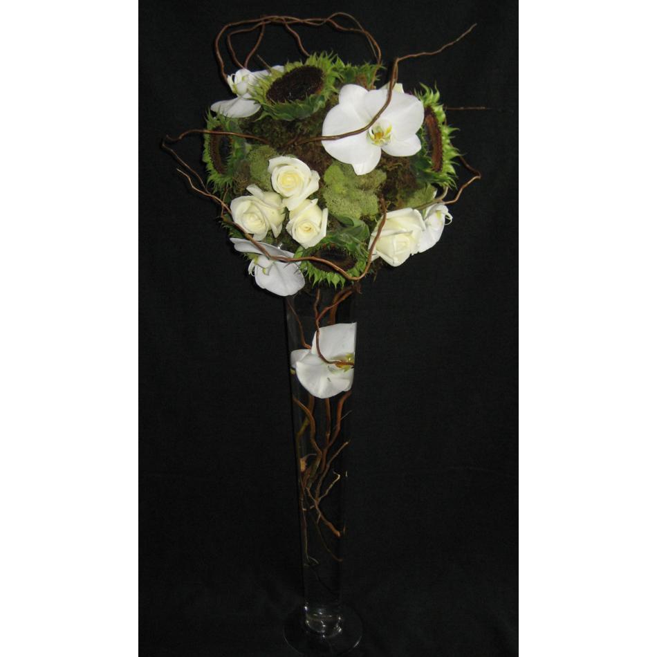 Pilsner vase centerpieces vases sale