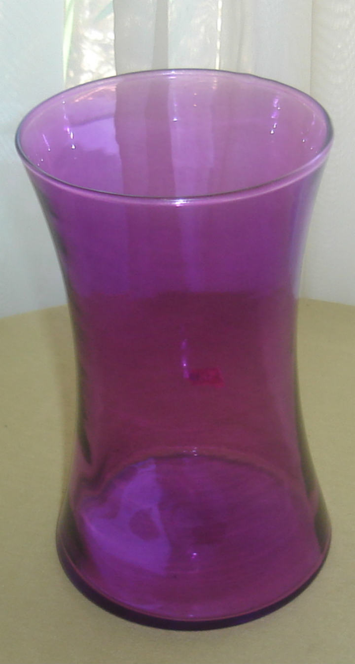 Wholesale Colored Glass Vases Vases Sale