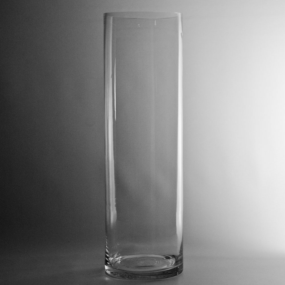 Index Of Images Vases Glass