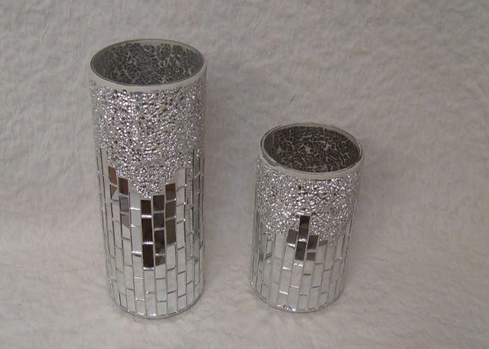Floor, Glass Vases | Overstock.com: Crystal, Ceramic and Glass Vases
